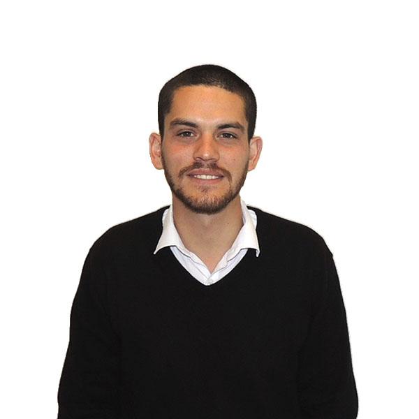 Felipe Rebolledo