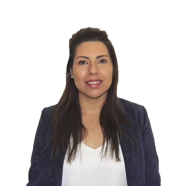 Pilar Henriquez