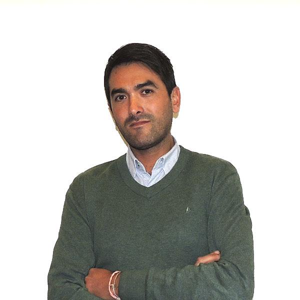 Claudio Zelaya