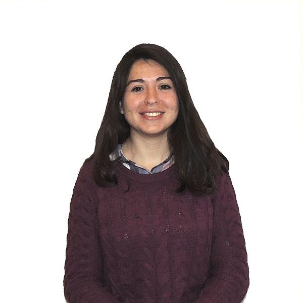 Jacqueline Jerez