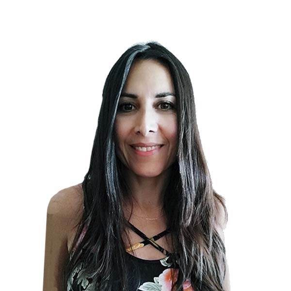 Paola Stela
