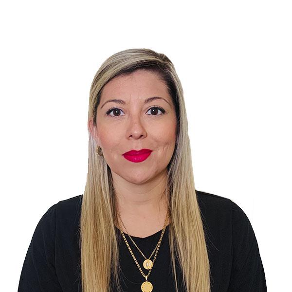 Yasna Ibáñez