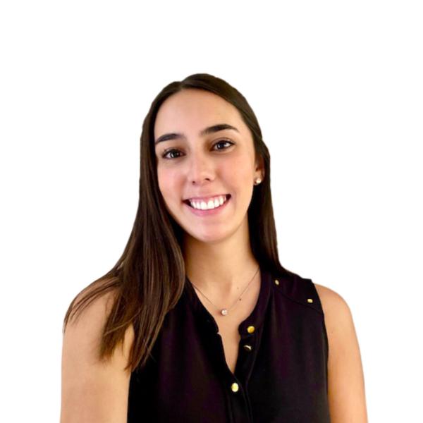 Patricia Mena
