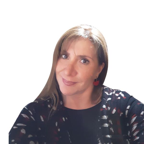 Karina Muñoz