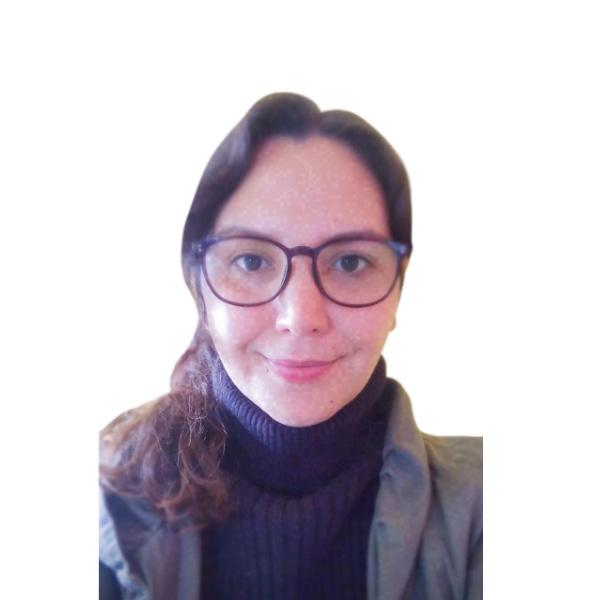 Paulina Zuñiga