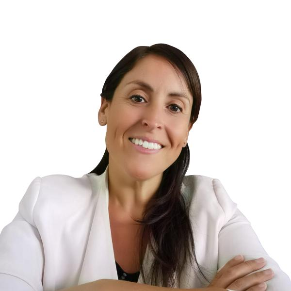 Macarena Muñoz