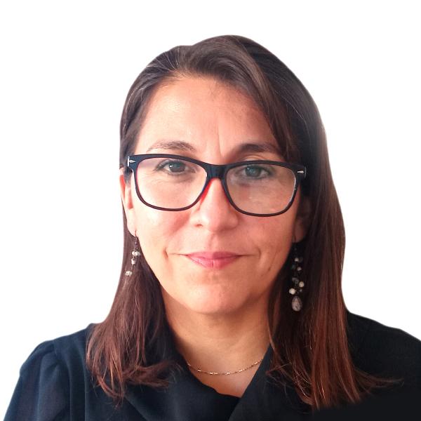 Daniela Caceres